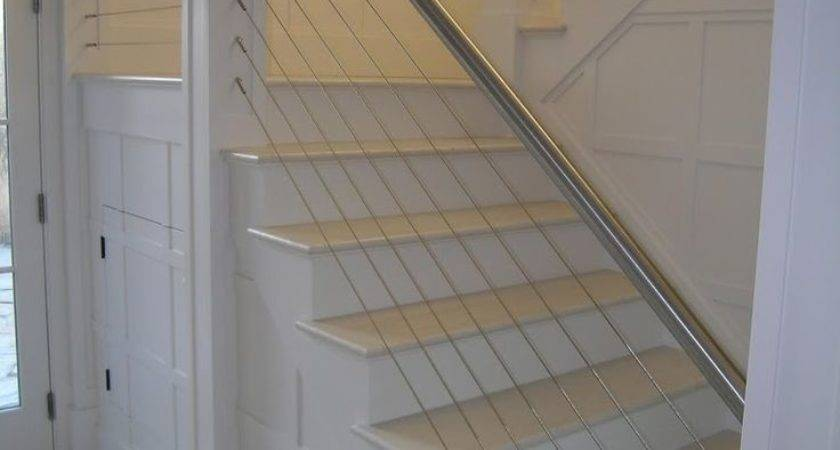 Best Cable Railing Systems Ideas Pinterest Deck