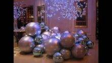 Best Cheap Christmas Decorating Ideas All Years Indoor