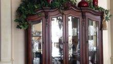 Best China Cabinet Display Ideas Pinterest