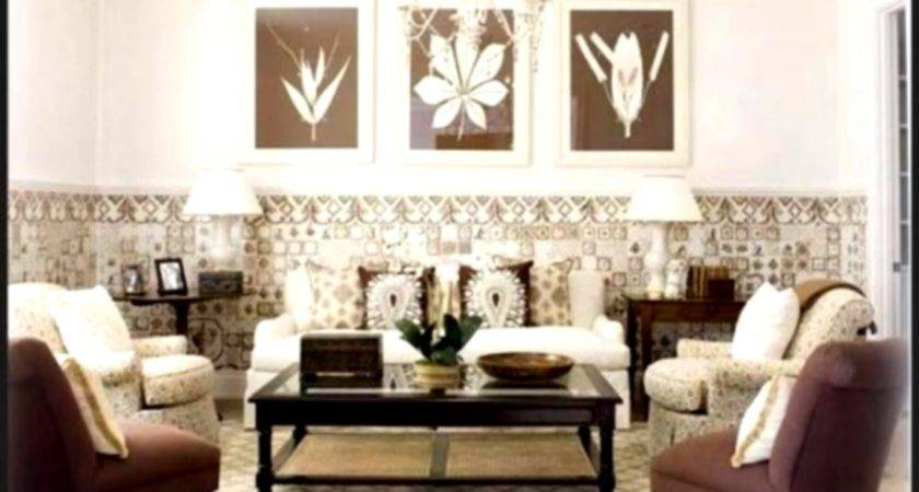 Best Choice Traditional Living Room Colors Trending