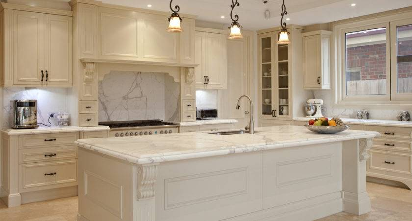 Best Cia Countertops Cool