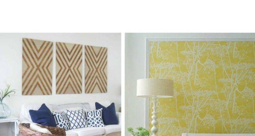 Best Collection Wall Art Decor Room