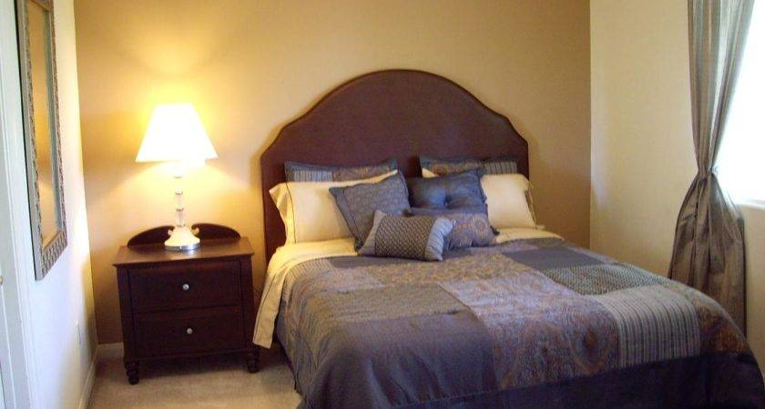 Best Color Ideas Small Rooms Cool