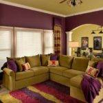 Best Color Living Room Beautiful Neutral Paint Colors