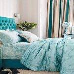 Best Color Paint Dining Room Turquoise Bedroom Ideas