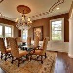 Best Colors Living Room Dining House Decor