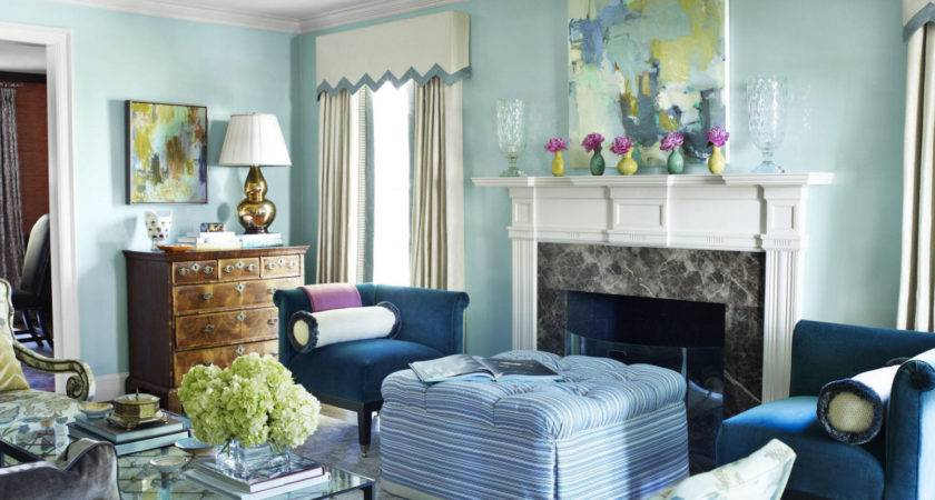 Best Colors Living Room Walls Home Combo