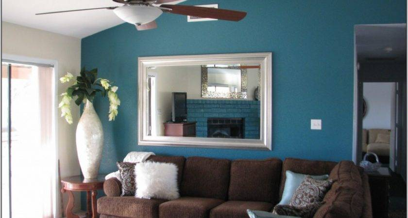 Best Colors Paint Living Room Desembola