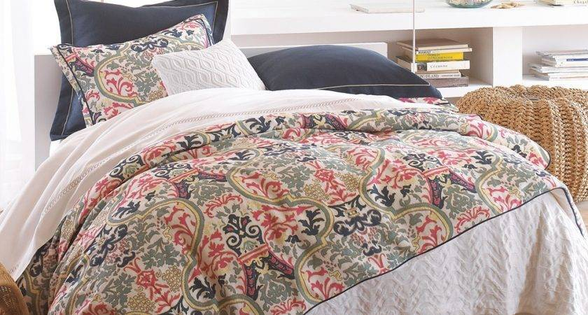 Best Coral Colored Comforters Decor Trends Does