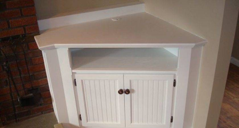 Best Corner Cabinets Ideas Pinterest Wood