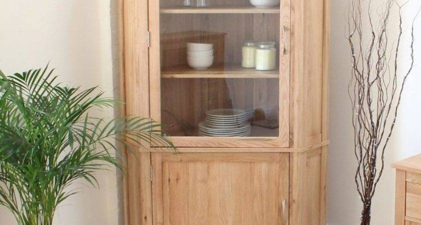 Best Corner Display Cabinet Ideas Pinterest