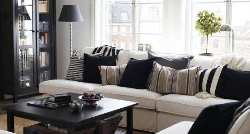 Best Cream Couch Ideas Pinterest Neutral
