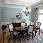 Best Dining Room Colors Ideas Pinterest Dinning