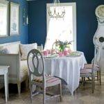 Best Dining Room Paint Colors Modern Color Schemes