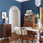 Best Dining Room Paint Ideas Pinterest Dinning