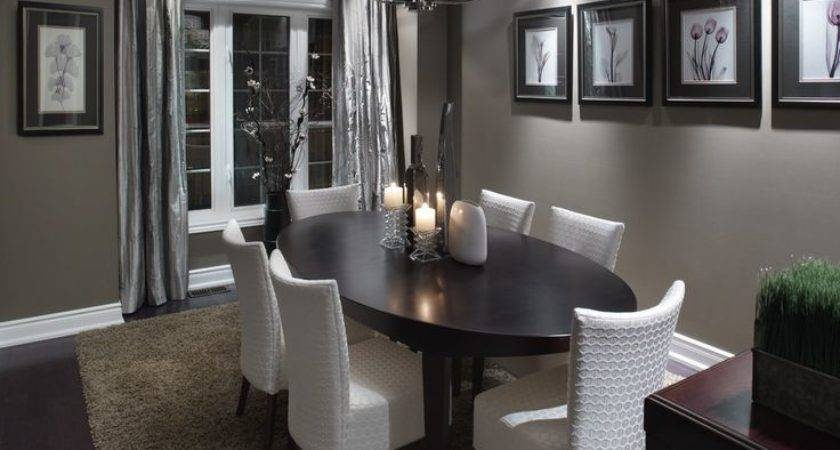 Best Dining Rooms Ideas Pinterest Diy Room