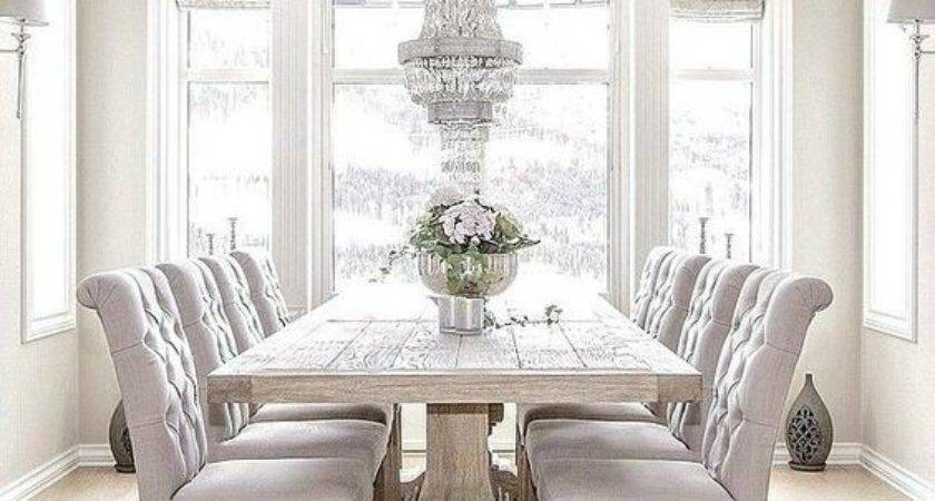 Best Dining Tables Ideas Pinterest Dinning Table