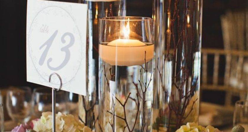 Best Floating Candle Holders Ideas Pinterest