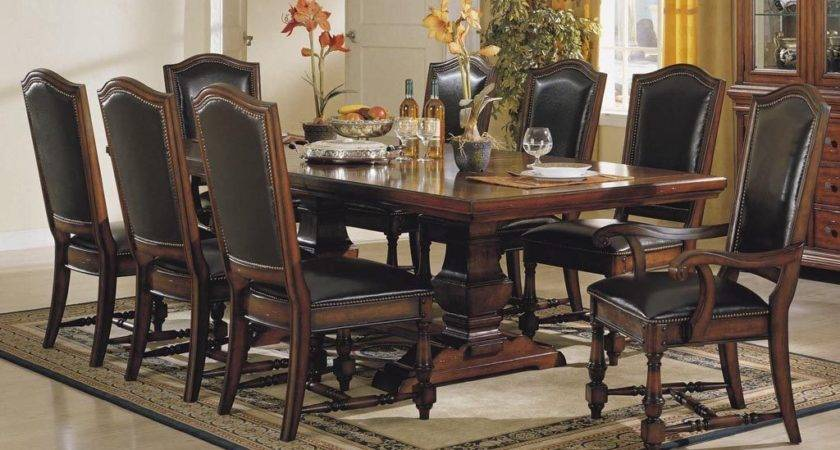 Best Formal Dining Room Sets Ideas Reviews