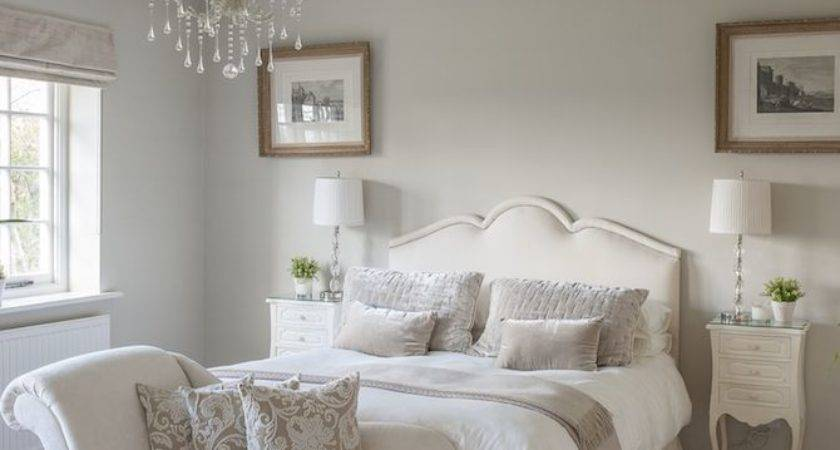 Best French Inspired Bedroom Ideas Pinterest