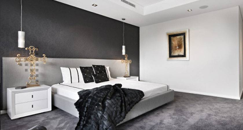 Best Fresh Modern Bedroom Design Ideas Small Bedrooms