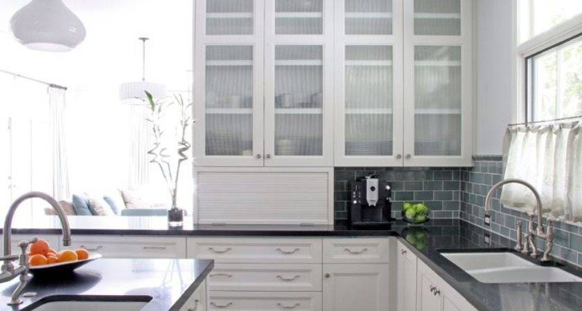Best Functions Replacement Kitchen Cabinet Doors