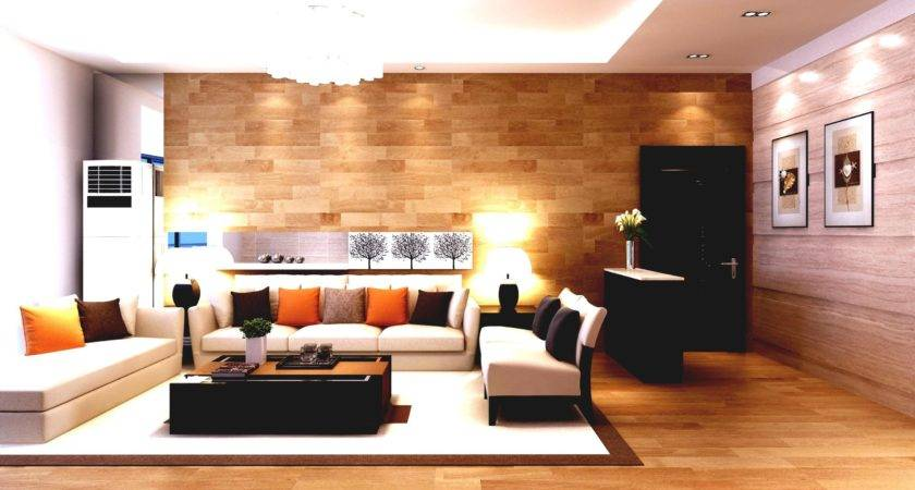 Best Furniture Small Living Rooms Room Design