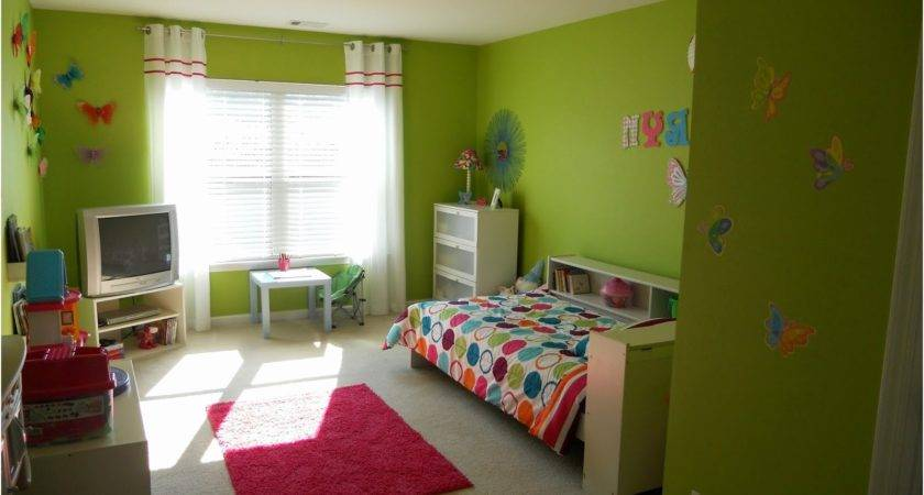 Best Good Wall Colors Small Bedrooms Home Designs