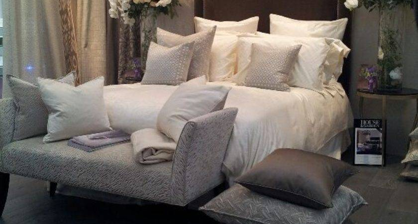 Best Grey Brown Bedrooms Ideas Pinterest White