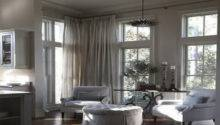 Best Grey Paint Colors Neutral Shade Your Room