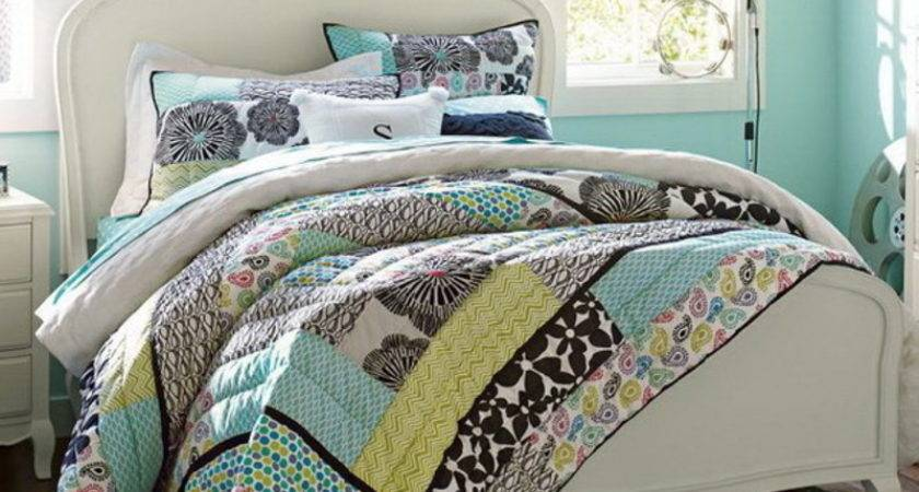 Best Home Teenage Girls Bedroom Ideas Within Green