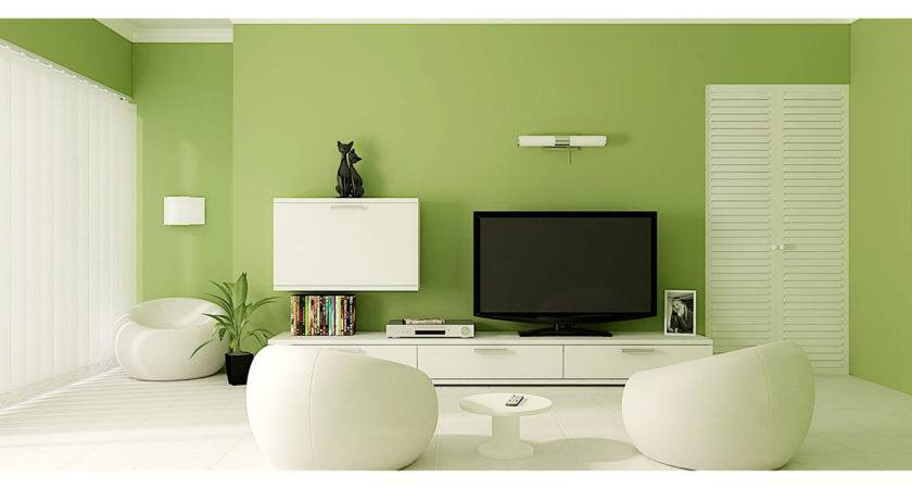 Best Ideas Accent Wall Colors Living Room Color