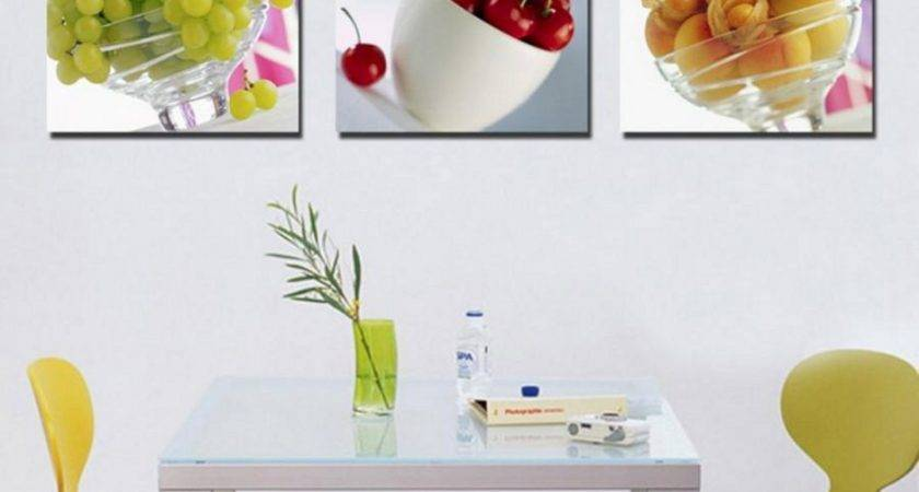 Best Ideas Awesome Your Kitchen Wall