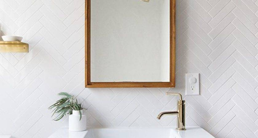 Best Interior Accessory Love Pinterest