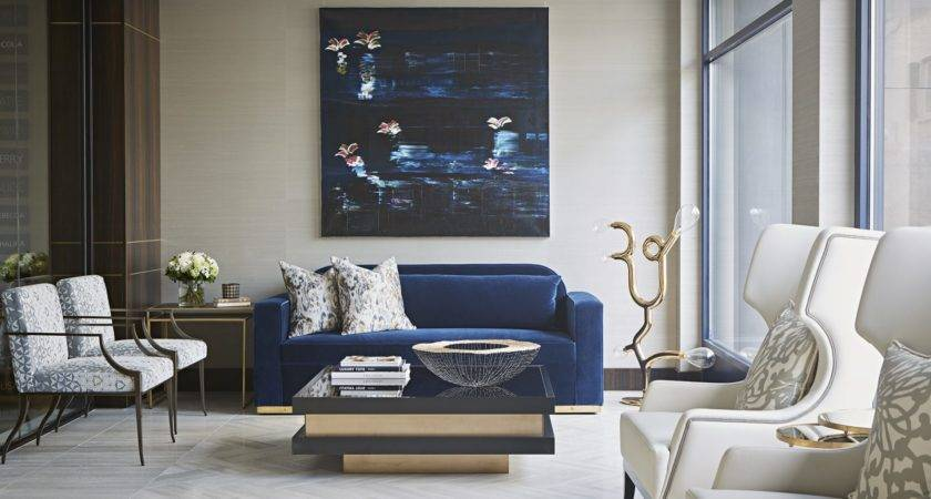 Best Interior Design Projects Taylor Howes