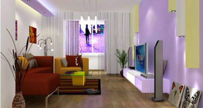Best Interior Designs Small Living Room Dgmagnets