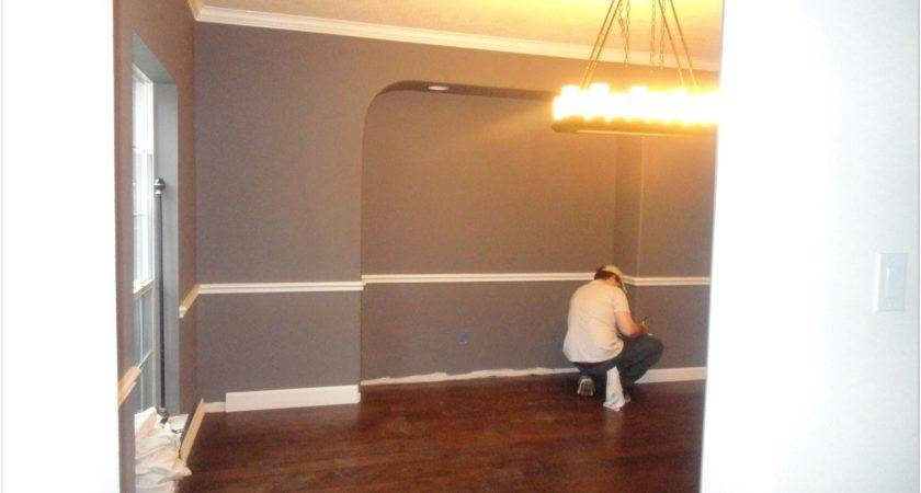 Best Interior Paint Colors Small Spaces Photos