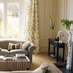 Best Laura Ashley Pinterest Bay Window