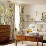 Best Laura Ashley Pinterest