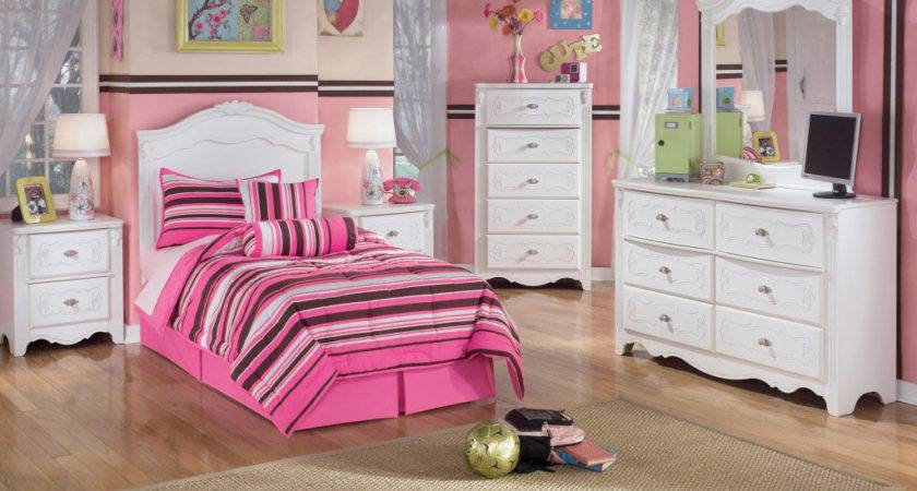 Best Lovely Teenage Girl Bedroom Decor