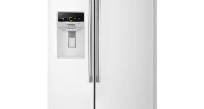 Best Maytag Refrigerators Product Reviews Ratings