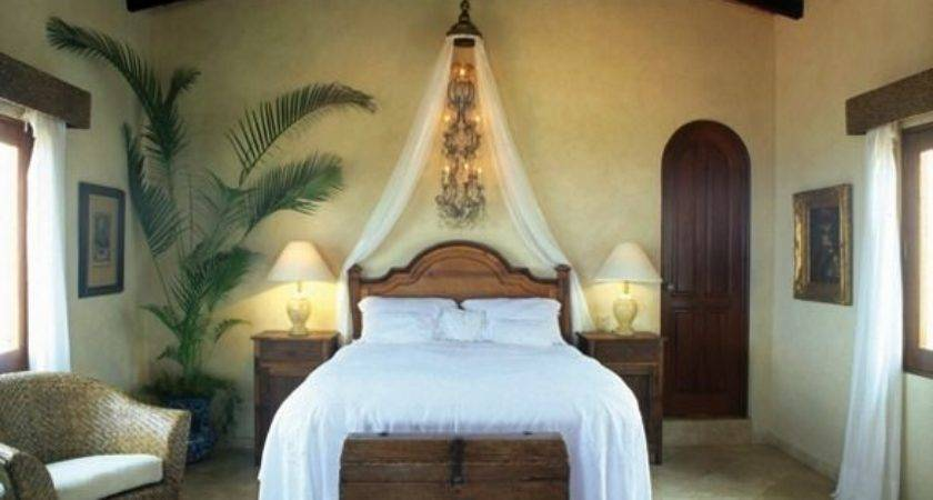 Best Mexican Style Bedrooms Ideas Pinterest