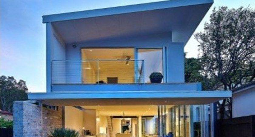 Best Modern House Design Ideas Pinterest Interior