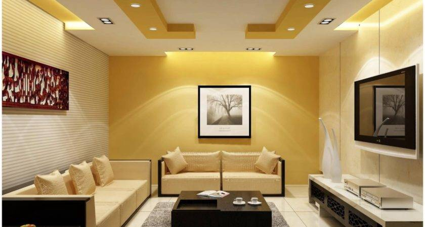 Best Modern Living Room Ceiling Design Connectorcountry