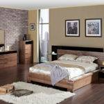 Best Modern Wood Bedroom Furniture Sets Extra Storage