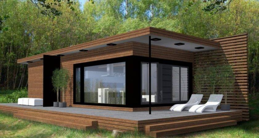 Best Modular Shipping Container Homes Home