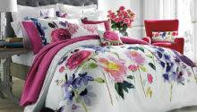Best Multi Colored Spring Bedding Sets Decoholic