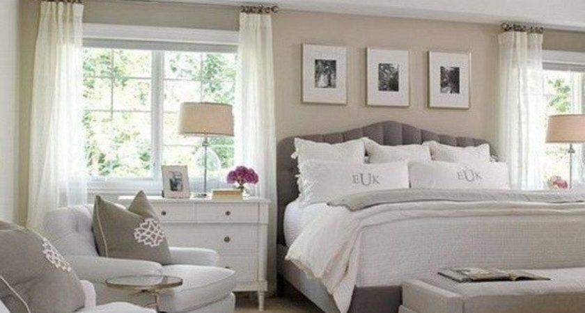 Best Neutral Bedrooms Ideas Pinterest Master