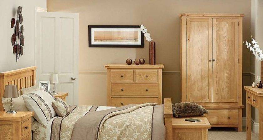 Best Oak Bedroom Ideas Pinterest Bedrooms