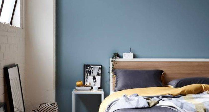 Best Painting Small Rooms Ideas Pinterest